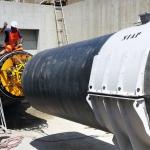 pipeline6